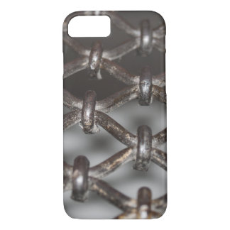 iphone case gallerjärn