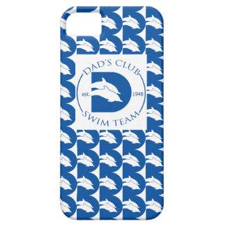 Iphone case iPhone 5 hud