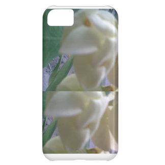 Iphone case iPhone 5C fodral