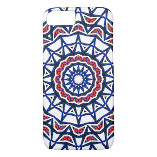 Iphone case K500