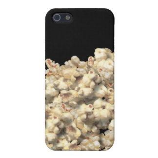 iphone case - Popcorn iPhone 5 Cases