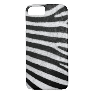 iphone case sebrastruktur