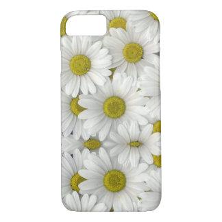 Iphone casesolrosor