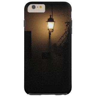 iPhone för lyktanattfoto/iPadfodral Tough iPhone 6 Plus Skal
