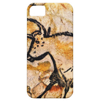 iphone grotta, lascaux iPhone 5 skydd