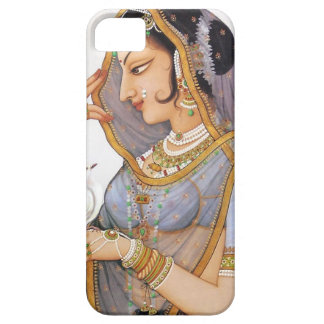 iphone india iPhone 5 Case-Mate skal