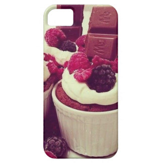 Iphone S/S5 fodral iPhone 5 Case-Mate Skal