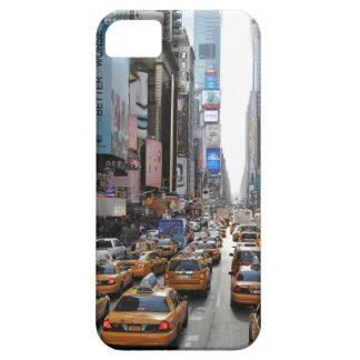 iphonen New York Times kvadrerar original- iPhone 5 Cases
