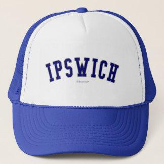Ipswich Keps