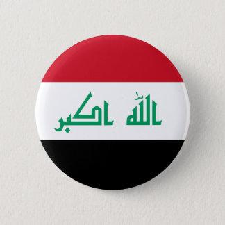 iraq standard knapp rund 5.7 cm