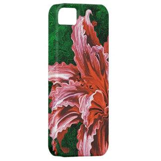 Iris iPhone 5 Case-Mate Fodraler