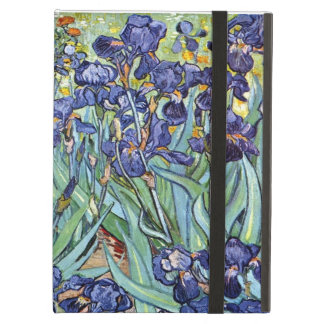 Irises av Vincent Van Gogh 1898 iPad Air Skydd