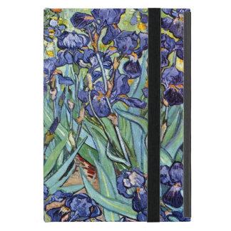 Irises av Vincent Van Gogh 1898 iPad Mini Fodral
