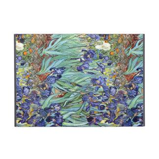 Irises av Vincent Van Gogh 1898 iPad Mini Skydd