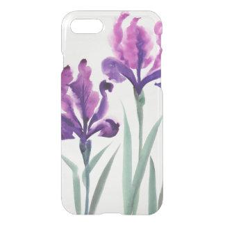 Irises iPhone 7 Skal