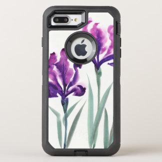 Irises OtterBox Defender iPhone 7 Plus Skal