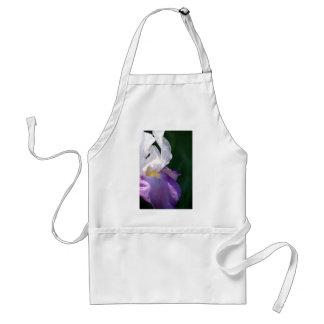 Irisskönhet Förkläde