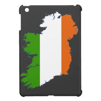 Irland av Kenneth Yoncich iPad Mini Fodral