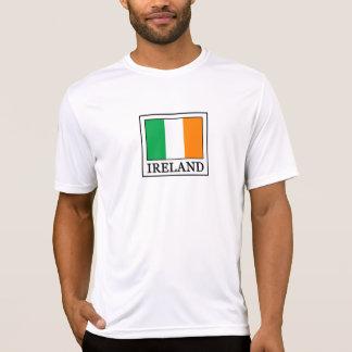Irland Tshirts