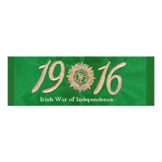 Irländarebilder för foto-tryck fototryck