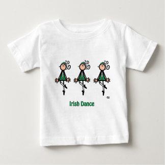 Irländsk dans tröja