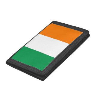 Irländsk design för st patricks day för