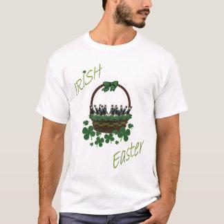 Irländsk påskT-tröja T Shirt