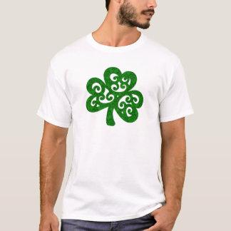 Irländska skjortor för köp för st patricks day tshirts