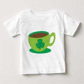 irländskt kaffe tröja
