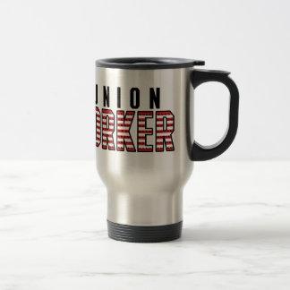 Ironworker Resemugg