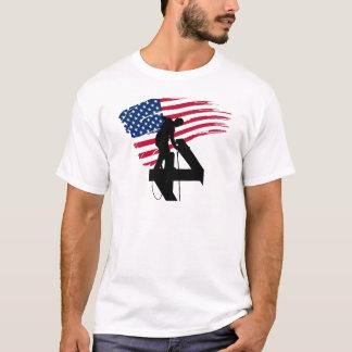Ironworker T-shirts