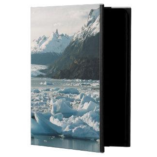 Is- isberg iPad air skal