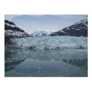 Is- reflexioner 2 vykort