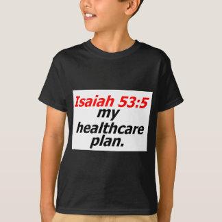 isaiah 53:5 tröja