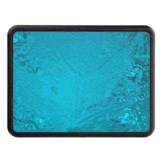 Isblåttlöv Dragkroksskydd