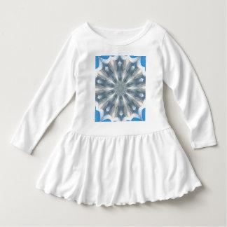 IsdrottningKaleidoscope T Shirt