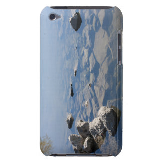 Ise iPod Touch Cases