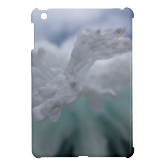 Isigvinter iPad Mini Mobil Fodral