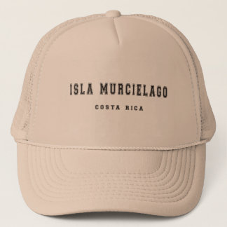 Isla Murcielago Costa Rica Keps