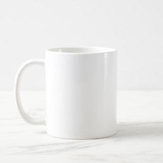 Islamiskt Kaffemugg