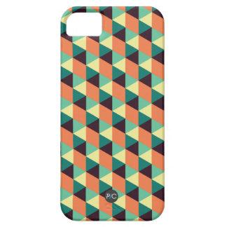 Isometrix 003 iPhone 5 hud