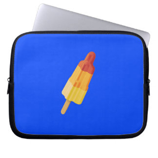 Israket Laptop Sleeve