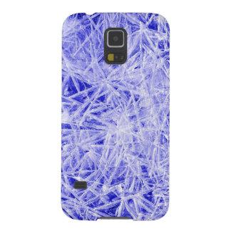 Isstruktur Galaxy S5 Fodral