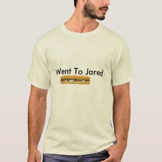ist2_2204939_vector_sub_sandwich gick jag till t-shirt