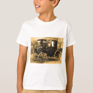 Ist-buss Tshirts