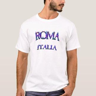 ITALIA (4) TSHIRTS