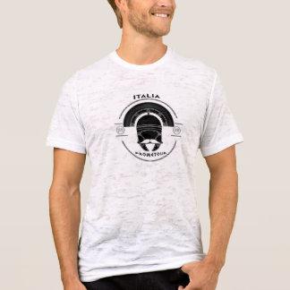 Italia Gladiator Tee Shirts