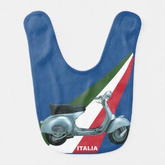 Italia Hakklapp