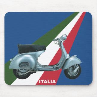 Italia Mus Mattor