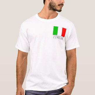 Italia! T Shirt